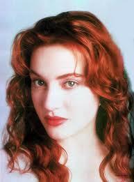 Rose DeWitt Bukater im...