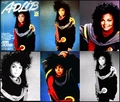 ADLIB MAGAZINE PHOTO SHOOT PICS - janet-jackson fan art