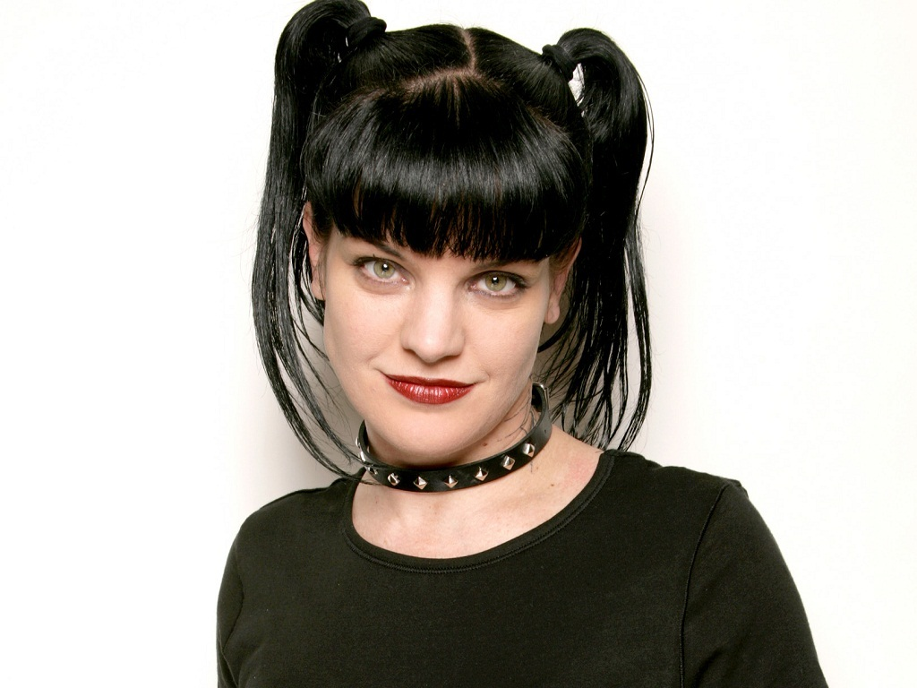 ncis girls images abby - photo #38
