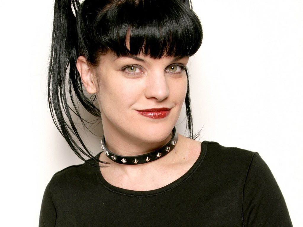 NCIS Abby Sciuto Tattoos