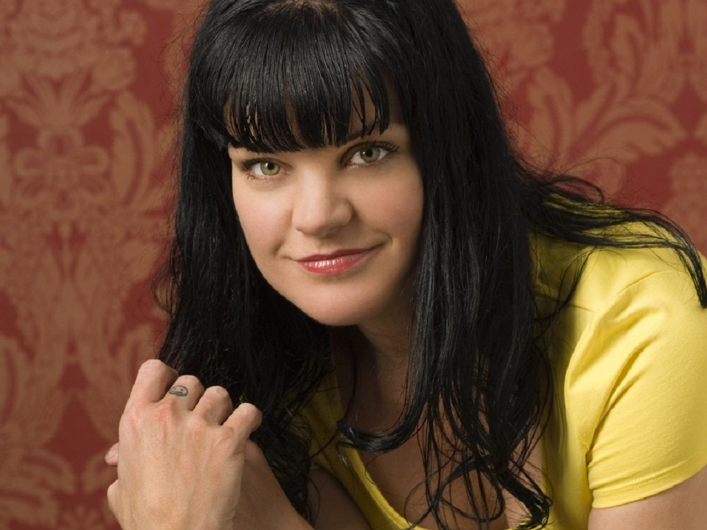 ncis girls images abby - photo #39