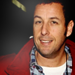Adam Sandler Icon - adam-sandler icon