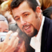 Adam Sandler Icon