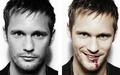 Alex - eric-northman fan art