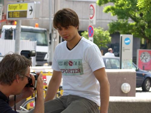 Alexander :D