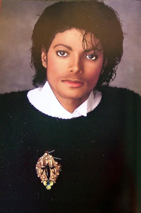 Amazing photo by Matthew Rolston. year 1985