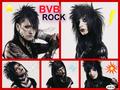 BVB's ROCK!