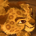 Baby Tai Lung - tai-lung icon