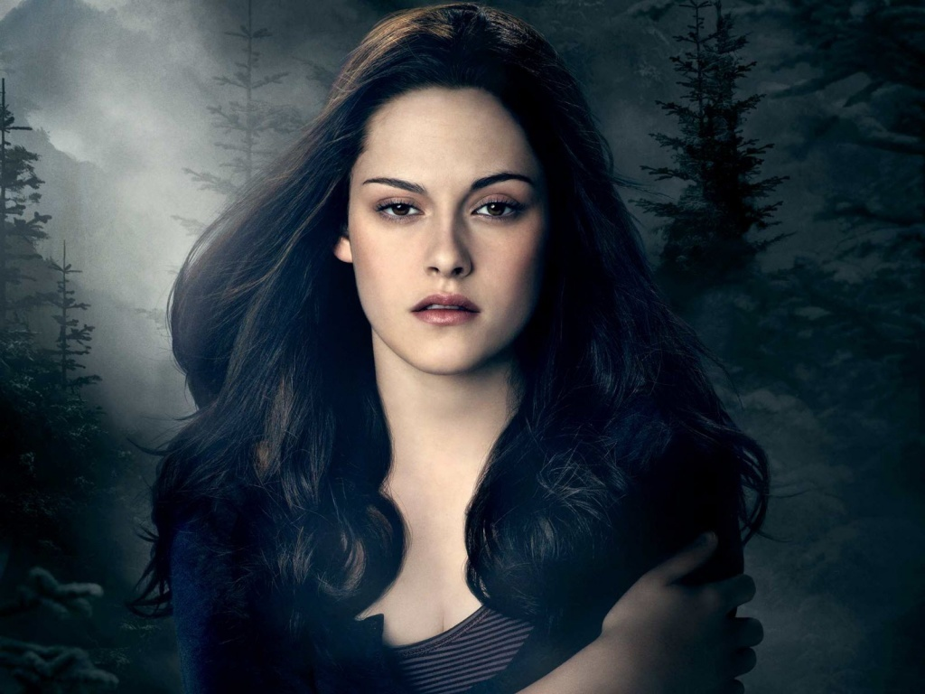 Bella Swan - Bella Swan Photo (25960535) - Fanpop