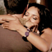 Beremy - jeremy-and-bonnie icon