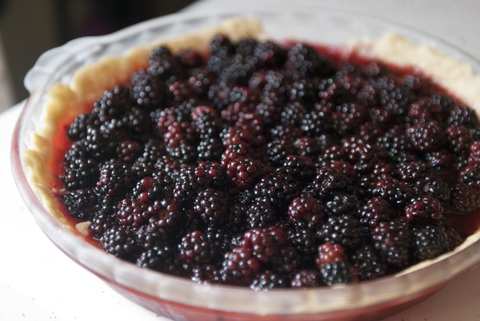 Pie images Blackberry Pie HD wallpaper and background ...