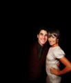 Blane & Rachel