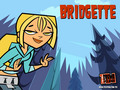 Bridgette - total-drama-island photo