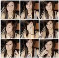 CG random - christina-grimmie photo