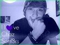 CHAZ!!! : D - chaz-somers fan art