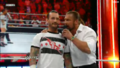 CM PunK - cm-punk screencap