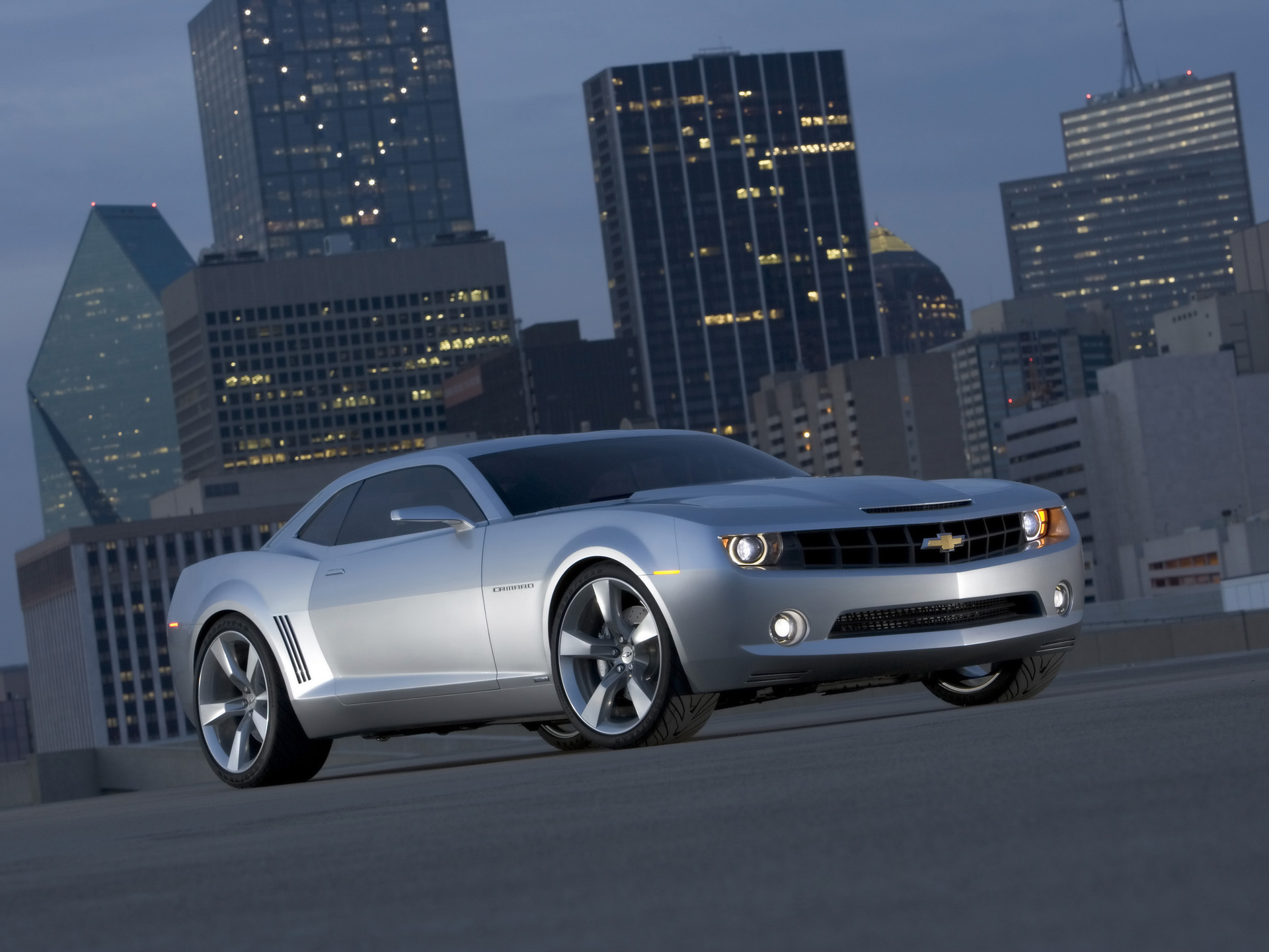 Camaros Images Camaro D Hd Wallpaper And Background
