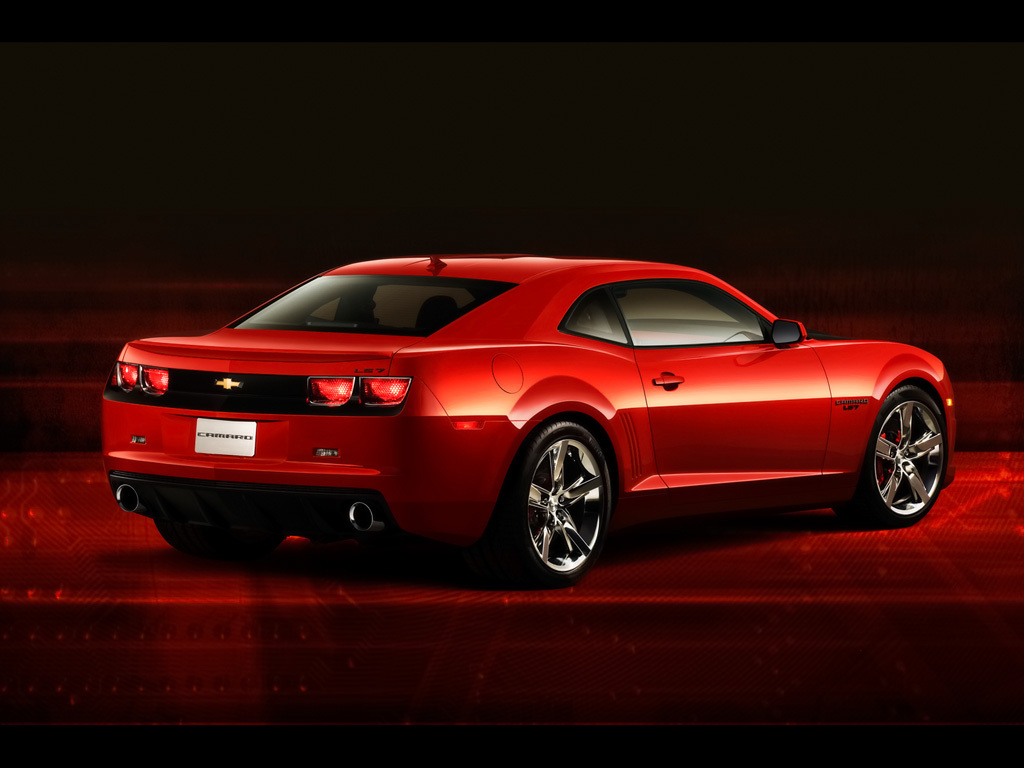 Camaros Images Camaro Hd Wallpaper And Background