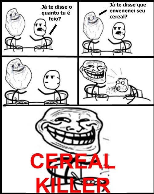 Pin Best Of Cereal Guy Meme Face on Pinterest Cereal Guy Meme Spitting
