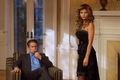 Charisma Carpenter  Supernatural  705  Promos - charisma-carpenter photo