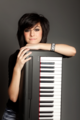 Christina Grimmie .. - christina-grimmie photo