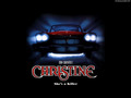 Christine - horror-legends wallpaper