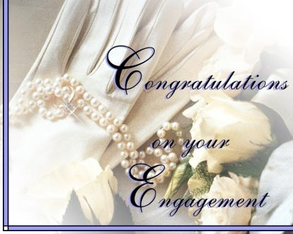 Congratulations Marta ♥
