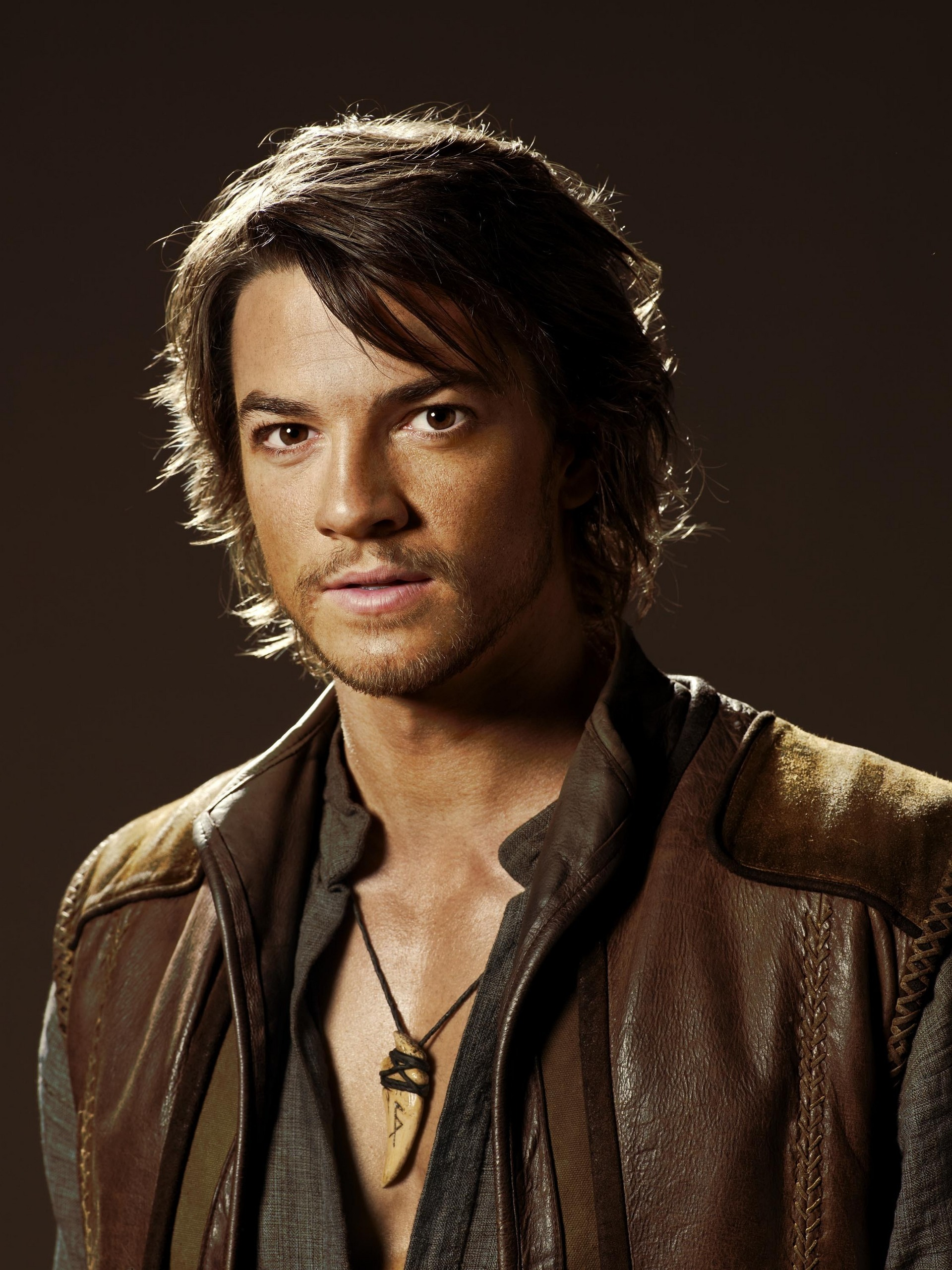 Craig Horner images Craig Horner HD wallpaper and ...