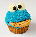 Creative Cupcakes - cupcakes photo