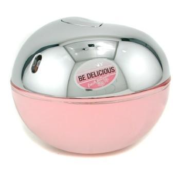 DKNY - Be Delicious Fresh Blossom Eau De Parfum Spray