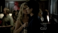Damon & Caroline :) 3x01 - damon-and-caroline photo