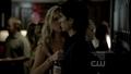 Damon & Caroline :) 3x01