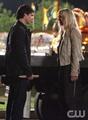 Damon & Caroline :)