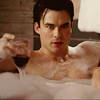 Another Face Of The Mirror {The Lost Life} [Elite] Damon-damon-salvatore-25991265-100-100