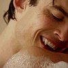 Another Face Of The Mirror {The Lost Life} [Elite] Damon-damon-salvatore-25991268-100-100