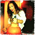 Demi :D - stuff-i-like-%E2%99%A5%E2%99%A1 photo