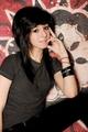 Digitour 2011