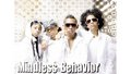 Edited By MindlessMaking For MB - mindless-behavior photo