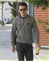 Elijah Wood: A Big Movie, Film, & Video Game Geek! - elijah-wood photo