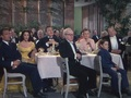 "Elizabeth Taylor in ""A Date with Judy"" - elizabeth-taylor screencap"