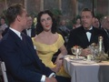 "Elizabeth Taylor in ""A Date with Judy"" - elizabeth-taylor screencap"