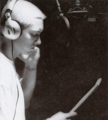 Eminem<3