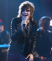 "FC! 1st Live Show! ""A-Team"" Very Handsome/Talented/Amazing Beyond Words!! 100% Real ♥ - frankie-cocozza photo"