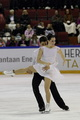 FD - 2011 - tessa-virtue-and-scott-moir photo