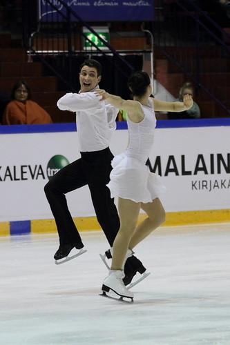 FD, 2011
