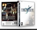 FFVII  on PS3  YEHHHHHHHH  !!! - final-fantasy-vii photo