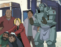 FMA-Episode 1 - full-metal-alchemist screencap