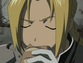 FMA-Episode 2 - full-metal-alchemist screencap