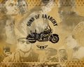 sons-of-anarchy - FX #1 Show wallpaper