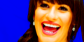 Fan Art - lea-michele fan art